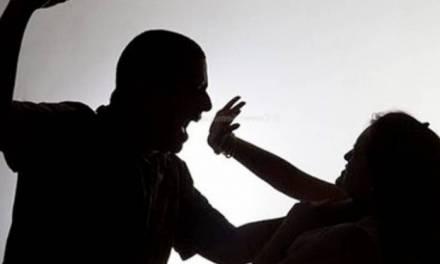 Violencia intrafamiliar, delito más recurrente en Mineral de la Reforma