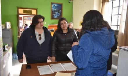 Realizan la primera boda igualitaria en Zapotlán de Juárez