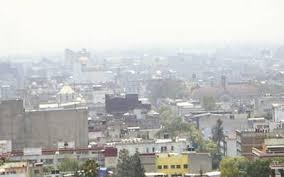 Vecinos de Atitalaquia denuncian daños a su salud por contaminación