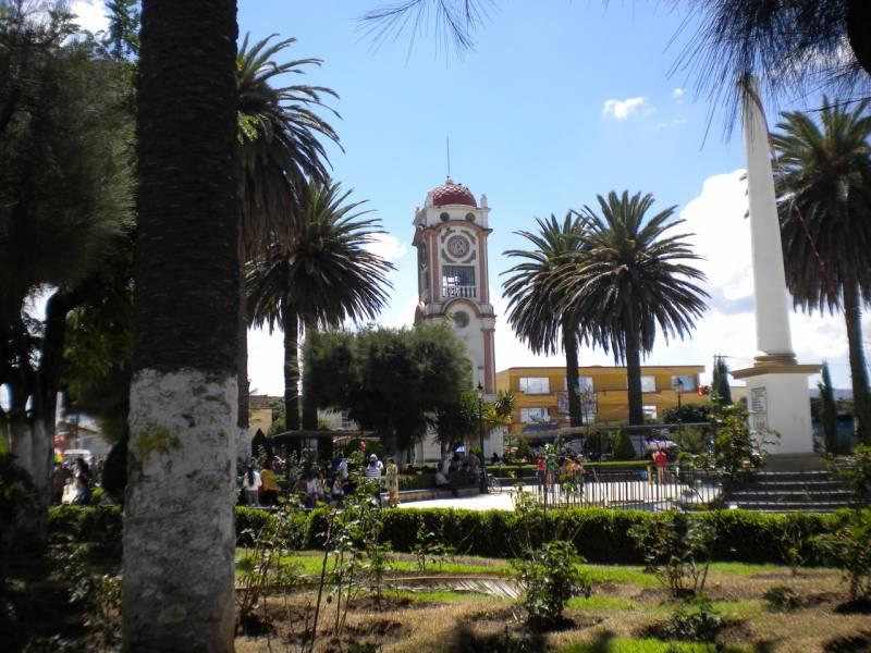 Piden conclusión de obras de la administración 2012-2016, en Cuautepec