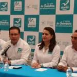 Nueva Alianza Hidalgo con amplias posibilidades de aliarse con otros partidos