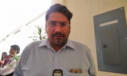 Más por Hidalgo ofrece capacitación abierta en materia político-electoral