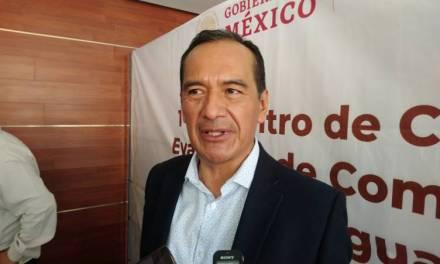 Hidalgo cuenta con dos centros estatales certificadores en lenguas indígenas