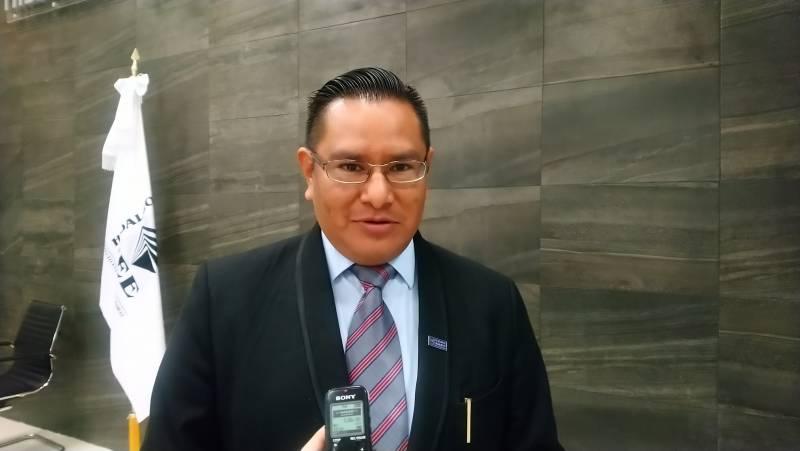 PAN Y PRD en Hidalgo niegan adeudo por falta de comprobación de recursos