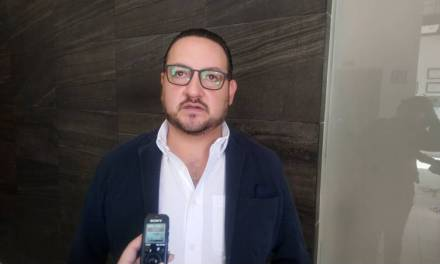IEEH prevé iniciar el proceso electoral local 2019-2020 sin expedientes en rezago