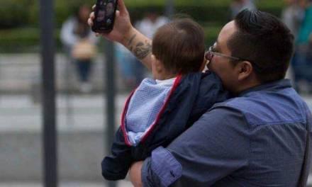 Crece el número de padres derechoahabientes que solicitan servicio de guardería para sus hijos