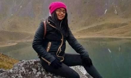 Detienen a adolescente por feminicidio de estudiante hidalguense