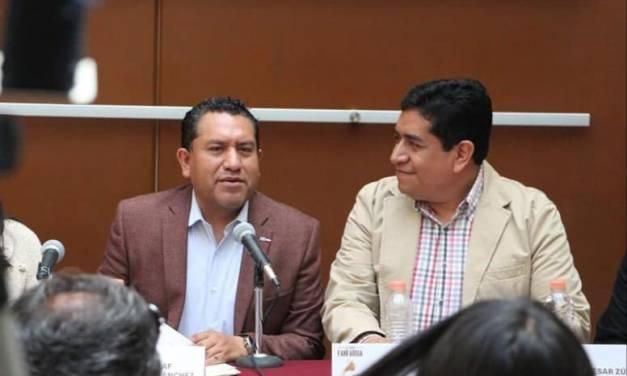 Secretaría de Cultura rinde tributo a compositores mexicanos