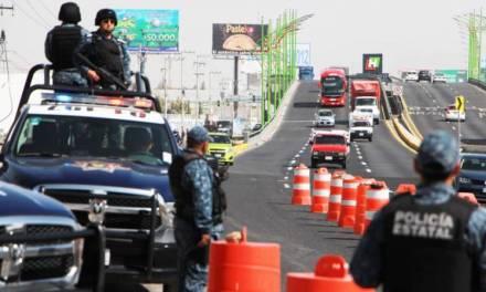 Sin restricciones de viaje para Hidalgo: Gobierno de EUA