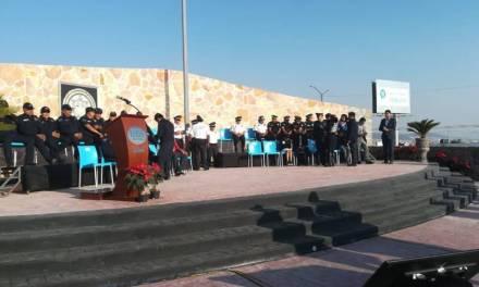 Incertidumbre en tema presupuestal para Pachuca