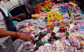Se incrementan las quejas por venta de pirotecnia en Tulancingo