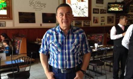 Sector hotelero y restaurantero espera 25 % de repunte