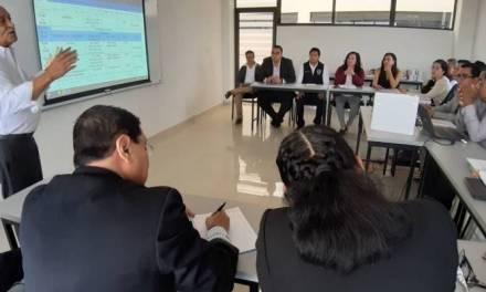UPE, en proceso de acreditar dos de sus cuatro programas educativos