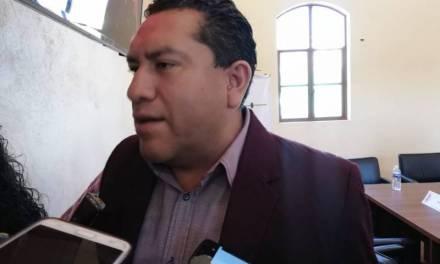 Buscan descentralizar servicios de cultura en municipios y regiones