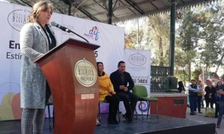 Ayuntamiento de Pachuca gastará 100 mdp para gratificación de fin de año a empleados