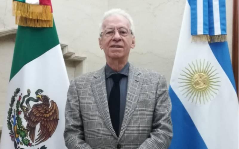 Amlo pide no «linchar públicamente» a Ricardo Valero