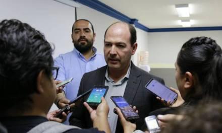 Analiza PAN alianza con PRD en Hidalgo