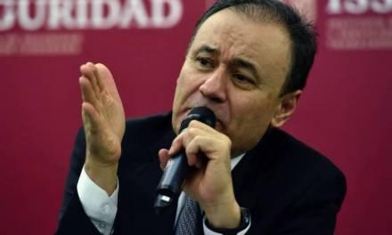 Detención de García Luna refleja el problema heredado en seguridad, dice Durazo
