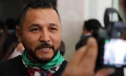 Diputados de Morena se vieron tibios en la votación de ILE: «El Mijis»