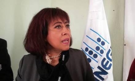 Censo de población de INEGI será del 2 al 27 de marzo