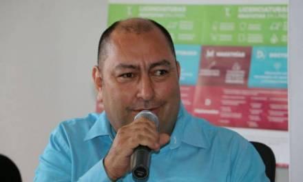 Asesinan a Lorenzo Barajas exalcalde de Tomatlán, Michoacán