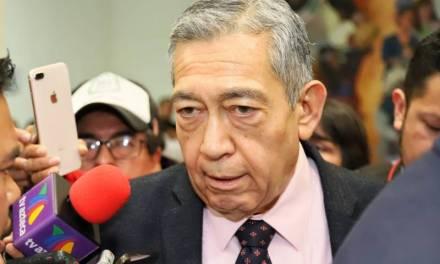 No hay focos rojos en Hidalgo ante proceso electoral