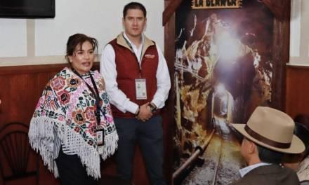 Profeco inmovilizará más parquímetros en Pachuca