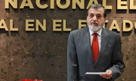 Habrá menos capacitadores electorales en Hidalgo por recorte presupuestal