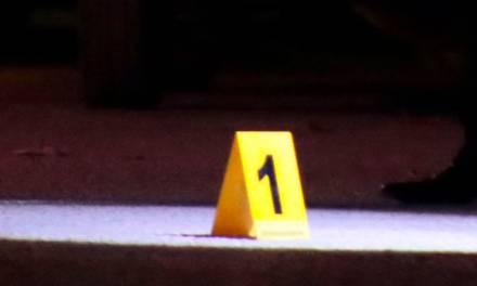 Asesinan a cuatro mujeres en bar de Ciudad Juárez