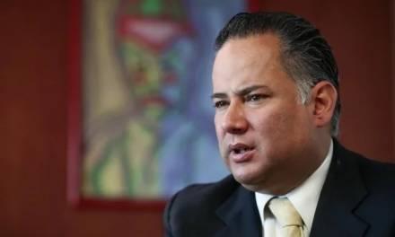 Investigan a gobernadores y exgobernadores por corrupción
