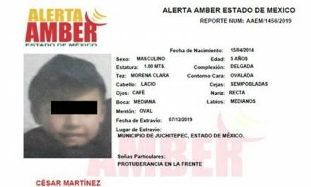 Mujer mata a su hijo de 5 años para vengarse del papá