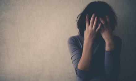 Dos mil 515 casos de depresión se han presentado en 2019