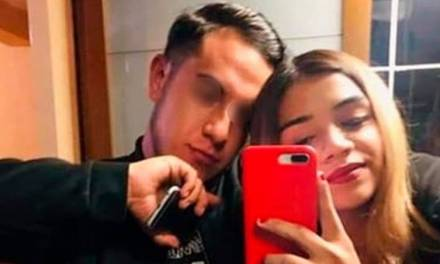 Hallan calcinada a joven de 16 años reportada como desaparecida