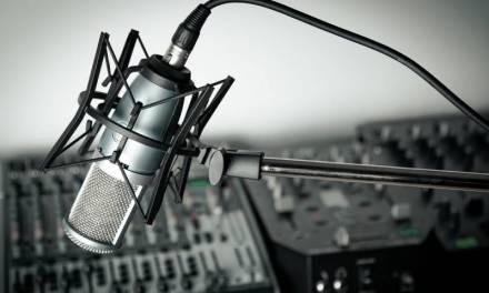 Participarán 53 estaciones de radio en cobertura de proceso electoral