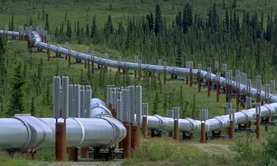 Gasoducto Tula-Tuxpan afecta regiones indígenas señala estudio de la UAEH