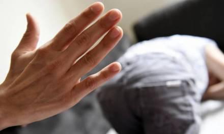 Padres que den nalgadas a sus hijos podrían perder custodia