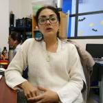 Investigadores de la UAEH evalúan ambientes escolares en materia nutricional