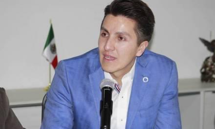 Contraloría de Hidalgo busca consolidar un único sistema de denuncias