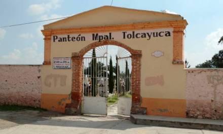 Ayuntamiento de Tolcayuca escritura 22 inmuebles