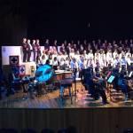 Destinarán 8 mdp a Orquesta Sinfónica del Estado de Hidalgo
