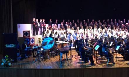 Banda Sinfónica de Hidalgo ofrecerá concierto con composiciones de Beethoven  a 150 años de su nacimiento