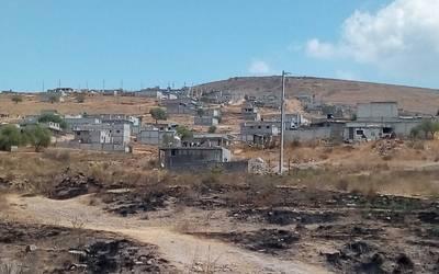 Alertan por posibles fraudes en asentamientos irregulares