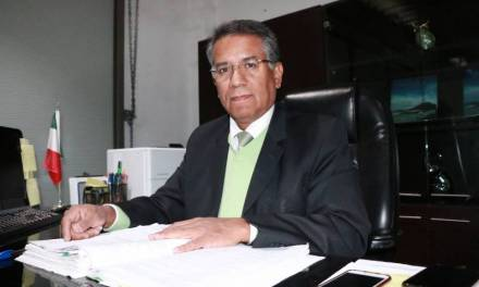 Sindicato de Pachuca ejerció su derecho fuera de tiempo: Tribunal de Arbitraje