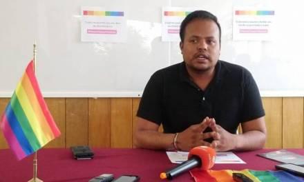 Cúpula nacional de Morena decidirá si habrá alianzas con otros partidos