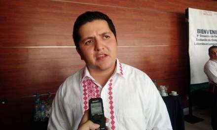Sólo en 20 de 38 municipios con población indígena hay intérpretes certificados