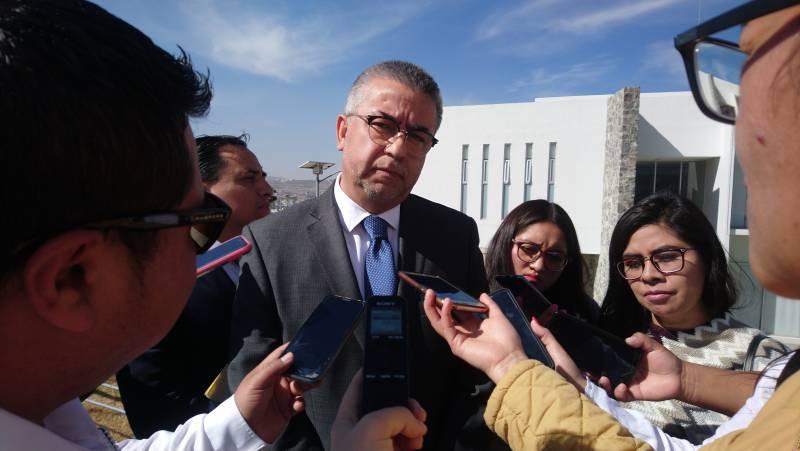 ASEH pide legislación para protección de personas denunciantes