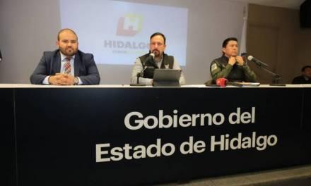Vinculan a proceso a Juan Carlos M. por homicidio calificado, se le relaciona con más delitos