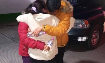 Frustran extorsión telefónica en Mixquiahuala
