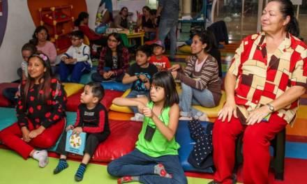 Ofrecerá Pachuca talleres gratuitos de Lengua de Señas Mexicana