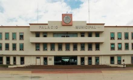 Alertan en Tulancingo sobre falsos gestores para pago de agua y predial